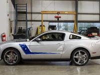 2012 Roush Stage3 Ford Mustang, 16 of 56