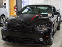 2012 Roush Stage3 Ford Mustang, 18 of 56