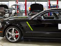 2012 Roush Stage3 Ford Mustang, 19 of 56