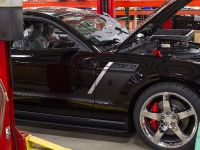 2012 Roush Stage3 Ford Mustang, 22 of 56
