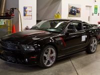 2012 Roush Stage3 Ford Mustang, 23 of 56