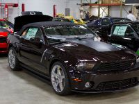 2012 Roush Stage3 Ford Mustang, 24 of 56