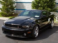 2012 Roush Stage3 Ford Mustang, 25 of 56