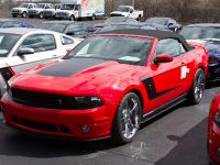 2012 Roush Stage3 Ford Mustang, 28 of 56