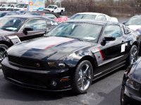 2012 Roush Stage3 Ford Mustang, 30 of 56