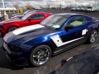 2012 Roush Stage3 Ford Mustang, 36 of 56