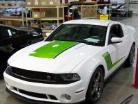 2012 Roush Stage3 Ford Mustang, 40 of 56