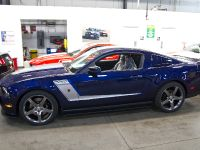 2012 Roush Stage3 Ford Mustang, 45 of 56