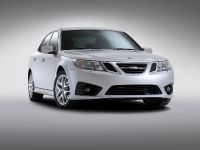 2012 Saab 9-3 facelift, 1 of 5