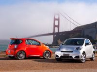 thumbnail image of 2012 Scion IQ