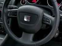 2012 SEAT Exeo, 13 of 16