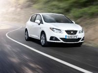 thumbnail image of 2012 Seat Ibiza 5-door SE Copa