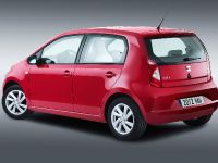 2012 Seat Mii 5-door, 1 of 6
