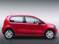 2012 Seat Mii 5-door, 2 of 6