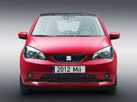 2012 Seat Mii 5-door, 3 of 6