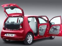 thumbnail image of 2012 Seat Mii 5-door