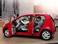 2012 Seat Mii 5-door, 5 of 6