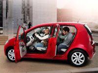 2012 Seat Mii 5-door, 5 of 6