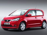 2012 Seat Mii 5-door, 6 of 6