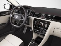 2012 SEAT Toledo Concept , 8 of 8