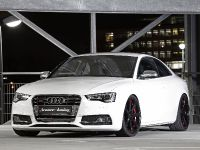 2012 Senner Audi S5 Coupe, 1 of 12