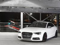 2012 Senner Audi S5 Coupe, 2 of 12