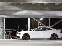 2012 Senner Audi S5 Coupe, 3 of 12