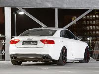 2012 Senner Audi S5 Coupe, 9 of 12