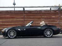 2012 Senner BMW Z8 , 2 of 6