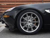 2012 Senner BMW Z8 , 5 of 6
