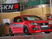 2012 SKN Volkswagen Golf V GTI , 2 of 23