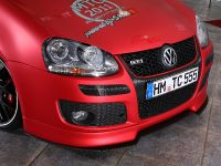 2012 SKN Volkswagen Golf V GTI , 5 of 23