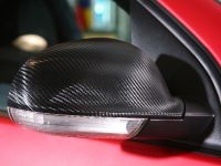 2012 SKN Volkswagen Golf V GTI , 8 of 23