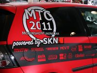 2012 SKN Volkswagen Golf V GTI , 11 of 23