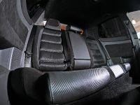 thumbnail image of 2012 SKN Volkswagen Golf V GTI