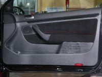 2012 SKN Volkswagen Golf V GTI , 15 of 23