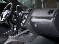 2012 SKN Volkswagen Golf V GTI , 16 of 23