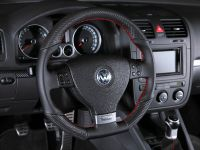 2012 SKN Volkswagen Golf V GTI , 17 of 23