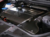 2012 SKN Volkswagen Golf V GTI , 22 of 23