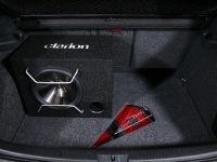 2012 SKN Volkswagen Golf V GTI , 23 of 23