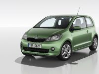 2012 Skoda Citigo, 2 of 2