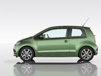 2012 Skoda Citigo, 1 of 2