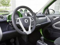 2012 Smart ForTwo Electric Drive, 4 of 7