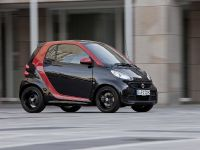 2012 Smart Fortwo Sharpred , 2 of 7