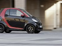 2012 Smart Fortwo Sharpred , 3 of 7