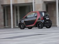 2012 Smart Fortwo Sharpred , 4 of 7