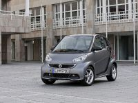 2012 Smart ForTwo , 1 of 8