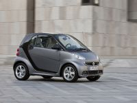 2012 Smart ForTwo , 2 of 8