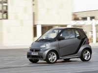 2012 Smart ForTwo , 3 of 8