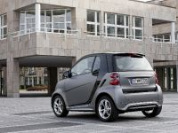 2012 Smart ForTwo , 4 of 8